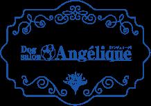 宮城県仙台市若林区のドッグサロン-アンジェリーク(Angelique)